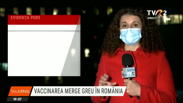 vaccinarea-merge-in-ritm-lent-in-romania