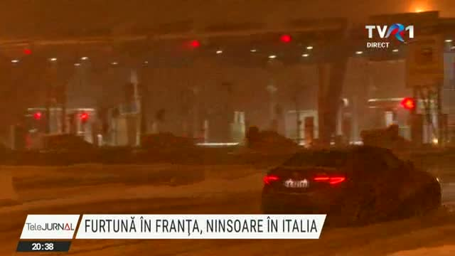 vremea-in-europa:-furtuni-in-franta,-ninsori-in-italia