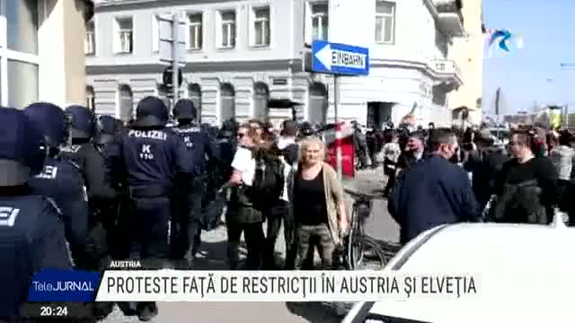 proteste-fata-de-restrictii-in-austria-si-viena