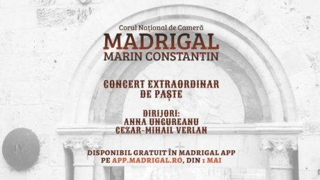 corul-madrigal-–-concert-de-paste,-inregistrat-fara-public,-la-muzeul-national-de-arta,-disponibil-online