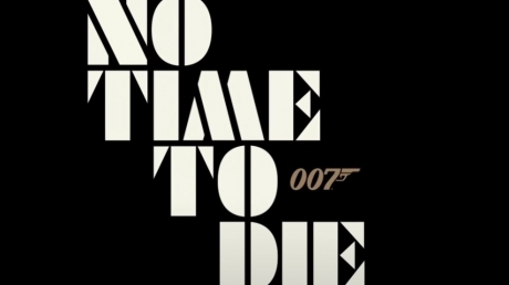 'no-time-to-die',-pe-primul-loc-in-box-office-ul-nord-american